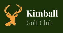 Kimball Golf Club